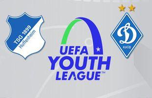 Хоффенхайм футбольный клуб официальный сайт