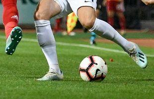 Футбольные матчи 29 августа [PUNIQRANDLINE-(au-dating-names.txt) 39