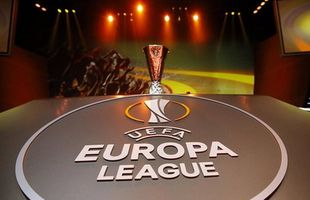 Соперники «Шахтера» в Лиге Европы