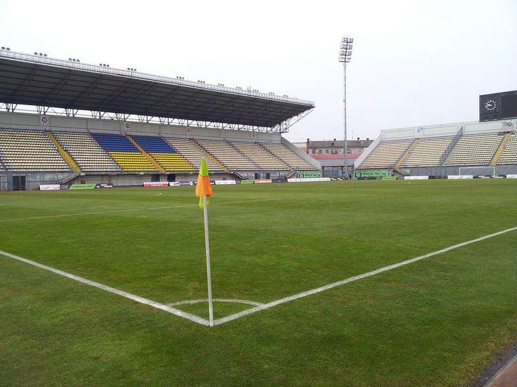 «Динамо» обыграло «Зарю» вматче чемпионата Украинского государства